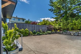 Photo 43: 1795 Stewart Ave in : Na Brechin Hill House for sale (Nanaimo)  : MLS®# 877875