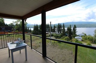 Photo 26: 7823 Squilax Anglemont Road in Anglemont: North Shuswap House for sale (Shuswap)  : MLS®# 10116503