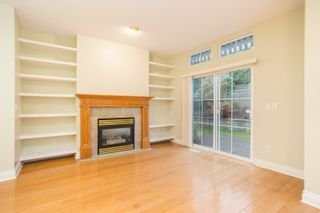 """Photo 10: 18 1711 140 Street in Surrey: Sunnyside Park Surrey Townhouse for sale in """"OCEANWODD"""" (South Surrey White Rock)  : MLS®# R2424486"""