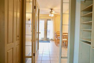 Photo 13:  in Edmonton: Zone 29 House for sale : MLS®# E4237524