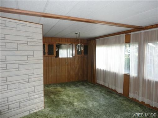 Photo 6: Photos: 78 5838 Blythwood Rd in SOOKE: Sk Saseenos Manufactured Home for sale (Sooke)  : MLS®# 623375