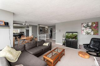 Photo 16: 2344 Ocean Ave in : Si Sidney South-East House for sale (Sidney)  : MLS®# 875742