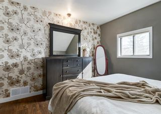 Photo 29: 1716 26 Avenue SE in Calgary: Inglewood Detached for sale : MLS®# A1083198