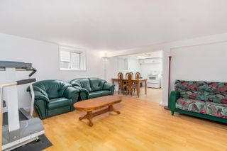 Photo 22: 5808 HOLLAND Street in Vancouver: Southlands House for sale (Vancouver West)  : MLS®# R2612844