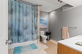 Photo 18: 2811 24 Avenue: Cold Lake House for sale : MLS®# E4263101
