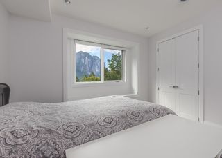 """Photo 19: 2237 WINDSAIL Place in Squamish: Plateau House for sale in """"Crumpit Woods"""" : MLS®# R2621159"""