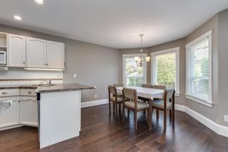 Photo 5: 22109 OLD YALE Road in Langley: Murrayville House for sale : MLS®# R2617837