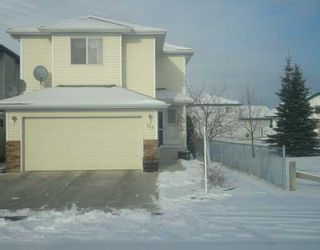 Photo 1:  in CALGARY: Applewood Residential Detached Single Family for sale (Calgary)  : MLS®# C3246855