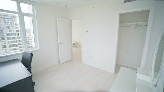 "Photo 19: 1111 5580 NO. 3 Road in Richmond: Brighouse Condo for sale in ""ORCHID"" : MLS®# R2494732"