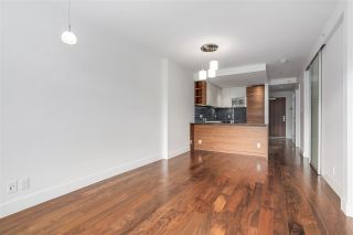 Photo 4: 201 4375 W 10TH AVENUE in Vancouver: Point Grey Condo for sale (Vancouver West)  : MLS®# R2216183