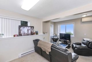 Photo 29: 3191 Malcolm Rd in : Du Chemainus House for sale (Duncan)  : MLS®# 856291