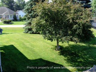 Photo 9: 1 24 Laguna Parkway in Ramara: Rural Ramara Condo for sale : MLS®# X3265975