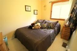 Photo 15: 23 Trent View Road in Kawartha Lakes: Rural Eldon House (Bungalow-Raised) for sale : MLS®# X4456254