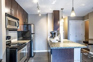 Photo 13: 607 688 ABBOTT Street in Vancouver: Downtown VW Condo for sale (Vancouver West)  : MLS®# R2617863