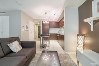 """Photo 14: 301 1028 BARCLAY Street in Vancouver: West End VW Condo for sale in """"PATINA"""" (Vancouver West)  : MLS®# R2601124"""