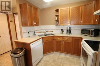Photo 4: 207, 280 Riverside Drive E in Drumheller: Condo for sale : MLS®# A1097835