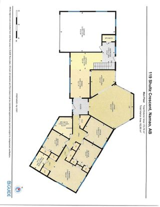 Photo 44: 119 SHULTZ Crescent: Rural Sturgeon County House for sale : MLS®# E4237199