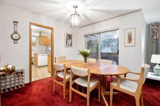 Photo 7: 20607 WESTFIELD Avenue in Maple Ridge: Southwest Maple Ridge House for sale : MLS®# R2541727