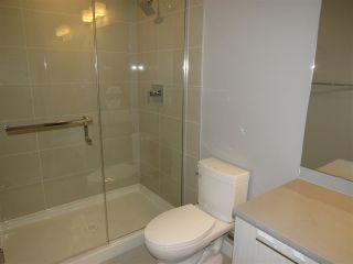 Photo 20: 2004 10180 103 Street in Edmonton: Zone 12 Condo for sale : MLS®# E4213258