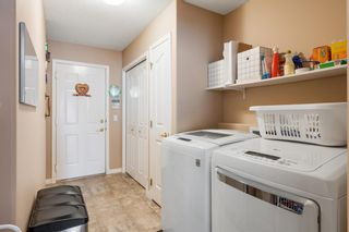 Photo 21: 10971 Valley Springs Road NW in Calgary: Valley Ridge Detached for sale : MLS®# A1081061