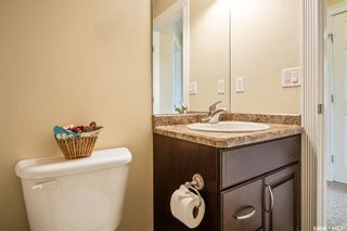 Photo 28: 562 Maguire Lane in Saskatoon: Willowgrove Residential for sale : MLS®# SK872365