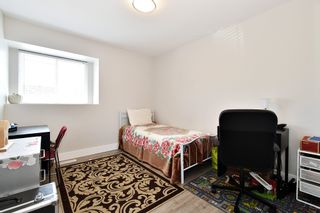 Photo 17: 33777 VERES TERRACE in Mission: Mission BC House for sale : MLS®# R2608825