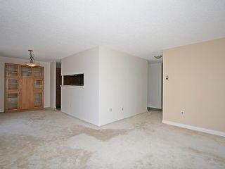 Photo 17: 9D 133 25 Avenue SW in Calgary: Mission Condo for sale : MLS®# C4124350