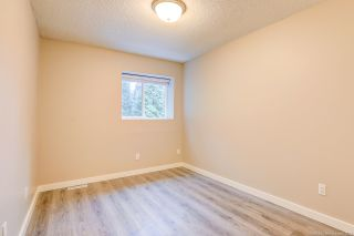Photo 17: 2692 TRETHEWAY DRIVE in Burnaby: Montecito Townhouse for sale (Burnaby North)  : MLS®# R2540026