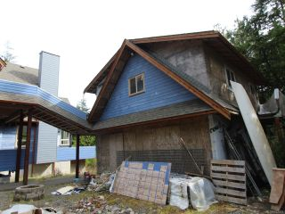 Photo 22: 1147 Coral Way in UCLUELET: PA Ucluelet House for sale (Port Alberni)  : MLS®# 782413