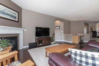 Photo 13: 30 26516 TWP 514: Rural Parkland County House for sale : MLS®# E4251058