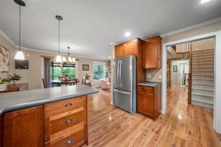 """Photo 8: 36136 WALTER Road in Abbotsford: Abbotsford East House for sale in """"Regal Park Estates"""" : MLS®# R2587826"""