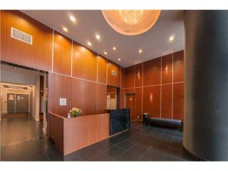 Photo 18: 3109 833 SEYMOUR STREET in Vancouver: Downtown VW Condo for sale (Vancouver West)