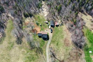 Photo 3: 155 OLD NORTH RANGE Road in Plympton Station: 401-Digby County Residential for sale (Annapolis Valley)  : MLS®# 202109791
