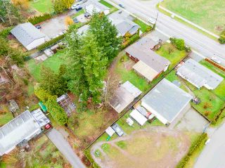 Photo 37: 2535 ROSS Road in Abbotsford: Aberdeen House for sale : MLS®# R2534918