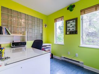 Photo 14: 3669 W 12TH Avenue in Vancouver: Kitsilano Townhouse for sale (Vancouver West)  : MLS®# R2615868