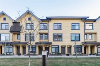 "Photo 29: 2635 E 43RD Avenue in Vancouver: Killarney VE Townhouse for sale in ""AVALON MEWS"" (Vancouver East)  : MLS®# R2544083"