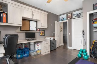 Photo 26: 2310 15 Sunset Square: Cochrane Apartment for sale : MLS®# A1088387