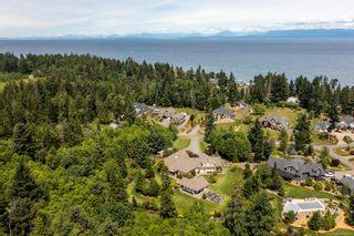 Photo 1: 1063 Kincora Lane in Comox: CV Comox Peninsula House for sale (Comox Valley)  : MLS®# 882013