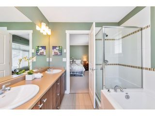 """Photo 18: 48 14377 60 Avenue in Surrey: Sullivan Station Townhouse for sale in """"Blume"""" : MLS®# R2458487"""