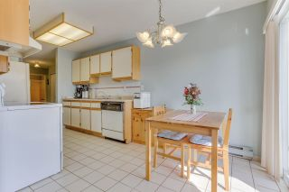 "Photo 8: 27 20554 118 Avenue in Maple Ridge: Southwest Maple Ridge Townhouse for sale in ""Colonial West"" : MLS®# R2490140"