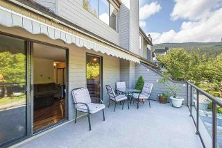 Photo 9: 2105 BANBURY Road in North Vancouver: Deep Cove Townhouse for sale : MLS®# R2589349