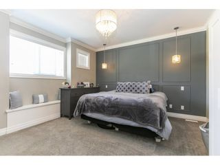 """Photo 17: 13665 230A Street in Maple Ridge: Silver Valley House for sale in """"CAMPTON GREEN"""" : MLS®# R2569939"""