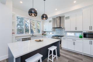Photo 13: 11745 83 Avenue in Edmonton: Zone 15 House for sale : MLS®# E4230209