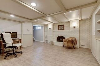 Photo 29: 463 Dalmeny Hill NW in Calgary: Dalhousie Detached for sale : MLS®# A1120566