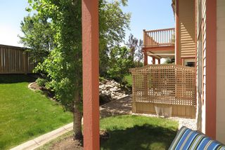 Photo 42: 5 Bridle Estates Road SW in Calgary: Bridlewood Semi Detached for sale : MLS®# A1120195
