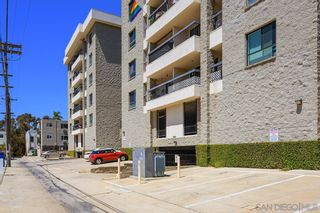 Photo 30: Condo for sale : 2 bedrooms : 3560 1st Avenue #6 in San Diego