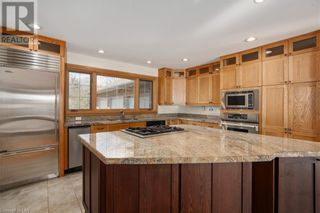 Photo 21: 64 BIG SOUND Road in Nobel: House for sale : MLS®# 40116563