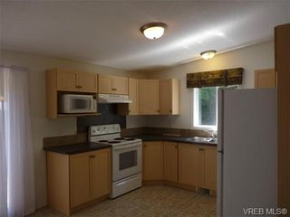 Photo 5: 6263 Derbend Rd in SOOKE: Sk Saseenos House for sale (Sooke)  : MLS®# 705499