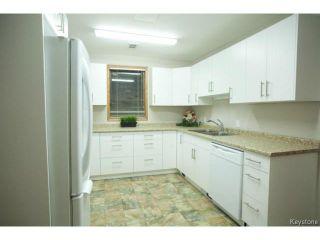 Photo 9: 156 Lawndale Avenue in WINNIPEG: St Boniface Residential for sale (South East Winnipeg)  : MLS®# 1324380