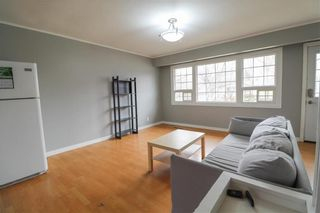 Photo 3: 651 Pasadena Avenue in Winnipeg: Fort Richmond Residential for sale (1K)  : MLS®# 202109016